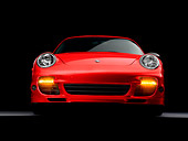 POR 04 RK0808 01