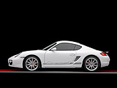 POR 04 RK0809 01
