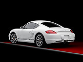 POR 04 RK0810 01