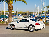 POR 04 RK0814 01