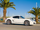 POR 04 RK0815 01