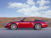 POR 04 RK0816 01
