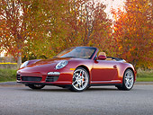 POR 04 RK0822 01