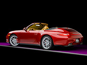 POR 04 RK0829 01