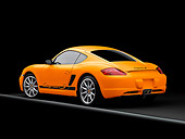 POR 04 RK0830 01