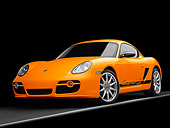 POR 04 RK0831 01