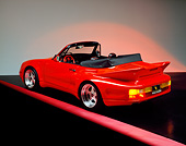 POR 05 RK0009 03