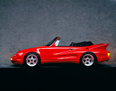 POR 05 RK0007 01