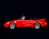 POR 05 RK0011 02