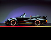 POR 05 RK0013 03