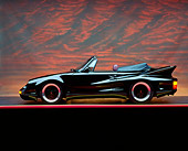 POR 05 RK0014 01