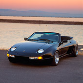 POR 05 RK0018 05