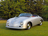 POR 06 BK0001 01