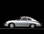 POR 06 RK0012 06
