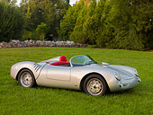 POR 06 RK0026 01