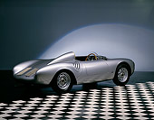 POR 06 RK0001 01