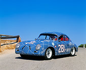 POR 06 RK0006 07
