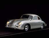 POR 06 RK0017 01