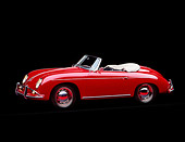 POR 07 RK0067 05