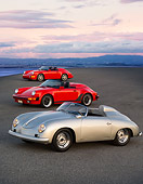 POR 07 RK0120 01