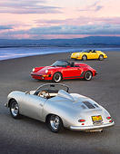 POR 07 RK0124 01