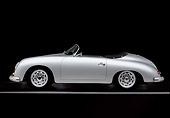 POR 07 RK0125 01