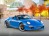 POR 07 RK0126 01