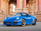 POR 07 RK0129 01