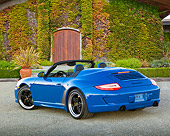 POR 07 RK0130 01