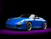 POR 07 RK0132 01