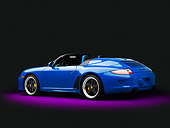 POR 07 RK0134 01