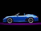 POR 07 RK0135 01