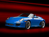 POR 07 RK0136 01