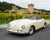POR 07 RK0141 01