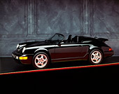 POR 07 RK0002 06