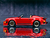 POR 07 RK0004 04