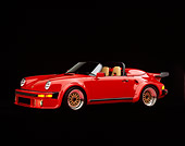 POR 07 RK0006 02
