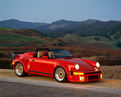 POR 07 RK0028 02