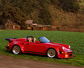 POR 07 RK0030 02