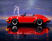 POR 07 RK0041 02