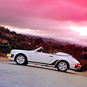 POR 07 RK0051 04