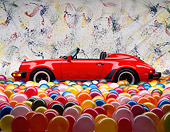 POR 07 RK0055 02