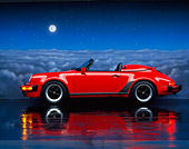 POR 07 RK0056 03