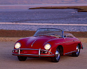 POR 07 RK0059 01