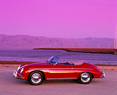 POR 07 RK0065 01