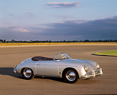 POR 07 RK0071 03