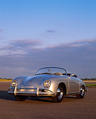POR 07 RK0076 02