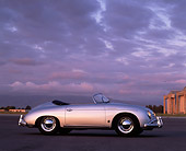 POR 07 RK0084 01