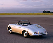 POR 07 RK0087 02