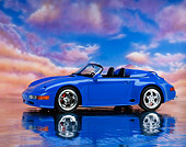 POR 07 RK0089 04